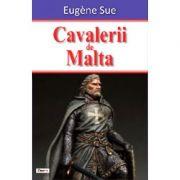 Cavalerii de Malta