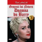 Gemenii lui Nevers 2/2-Doamna Du Barry