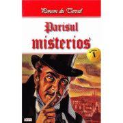 Parisul misterios vol. 1 - Ponson du Terrail