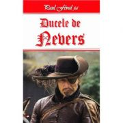 Ducele de Nevers - Paul Feval fiul