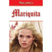 Mariquita - Paul Feval, fiul