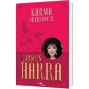 Karma de Fiecare Zi Carmen Harra