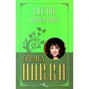Lectii pentru viata Carmen Harra