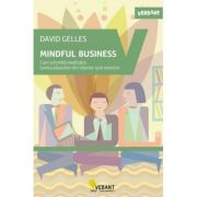 Mindful business - 