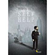 Self Help -  Edward Docx