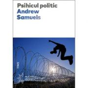 Psihicul politic - 