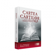 Cartea cartilor in NLP - 