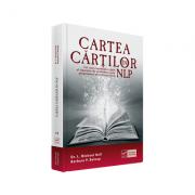 Cartea cartilor in NLP -  Barbara P. Belnap