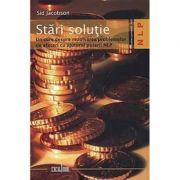 Stari solutie - Sid Jacobson