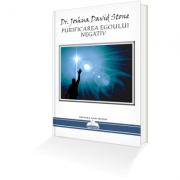 Purificarea Egoului Negativ – Dr. Joshua David Stone