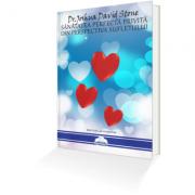 Sănătatea Perfectă Privită din Perspectiva Sufletului – Dr. Joshua David Stone
