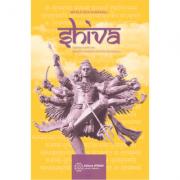 Shiva. Legenda marelui zeu - Mataji Devi Vanamali
