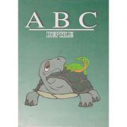 ABC - Reptile
