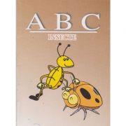 ABC - Insecte