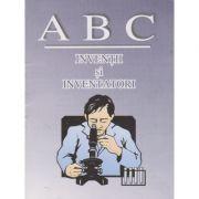 ABC - Inventii si inventatori