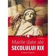 Marile date ale sec. XIX - Jean Delorme