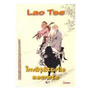 Invataturile secrete - Lao Tse