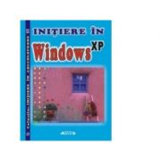 Initiere in Windows XP