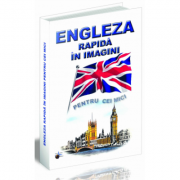 Engleza rapidă în imagini