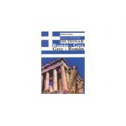 Dicționar Român-grec - Grec-român - Ofelia Kostan