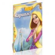 Rapunzel - povesti bilingve