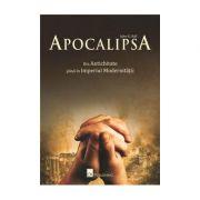 Apocalipsa -  John R. Hall