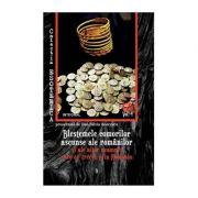 Blestemele comorilor ascunse ale românilor și ale altor neamuri care au trecut prin România - Boerescu Dan-Silviu
