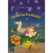 Cartea lui Prichindel - Corneliu Nastase