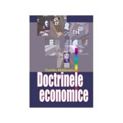 Doctrinele economice