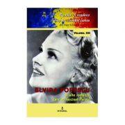 Elvira Popescu și alte românce care au fascinat Parisul - Boerescu Dan-Silviu