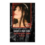 Înainte și după Elodia – topul disparițiilor ciudate de la noi - Boerescu Dan-Silviu