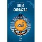 Câștigătorii - Julio Cortázar