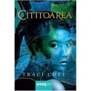 Cititoarea - Traci Chee