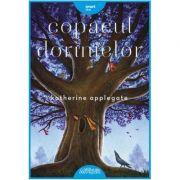 Copacul dorințelor - Katherine Applegate