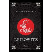 Leibowitz - Walter M. Miller, Jr