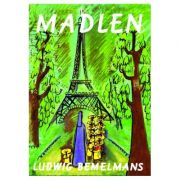 Madlen - Ludwig Bemelmans