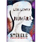 Numără stelele. O poveste din Copenhaga - Lois Lowry