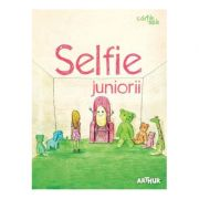 Selfie (Juniorii)
