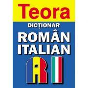 Dictionar RO/IT (de buzunar)