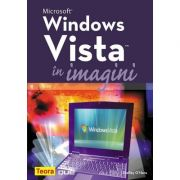 Windows Vista in imagini
