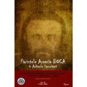 Parintele Arsenie Boca in Arhivele Securitatii vol. 3 - Florian Bichir