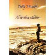 Al treilea calator - Zully Musafa