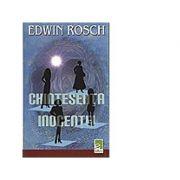 Chintesenta inocentei - Edwin Rosch