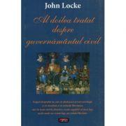 Al doilea tratat despre guvernamantul civil – John Locke
