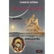 Istoria Ariana A Crestinismului – Charles Autran
