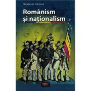 Romanism si nationalism - Paraschiv Niculae