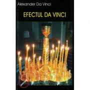 Efectul Da Vinci – Alexander Da Vinci