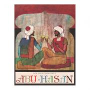 Abu-Hasan - I. L. Caragiale