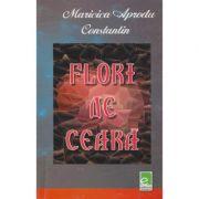 Flori de ceara - Maricica Aprodu Constantin
