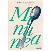 Minunea - Emma Donoghue
